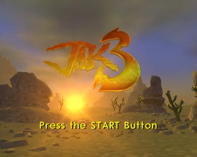 Jak 3-Release-title.png
