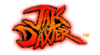 Jak and Daxter- The Precursor Legacy icon.png